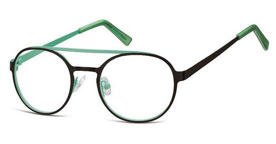SUNOPTIC Brille »M1«