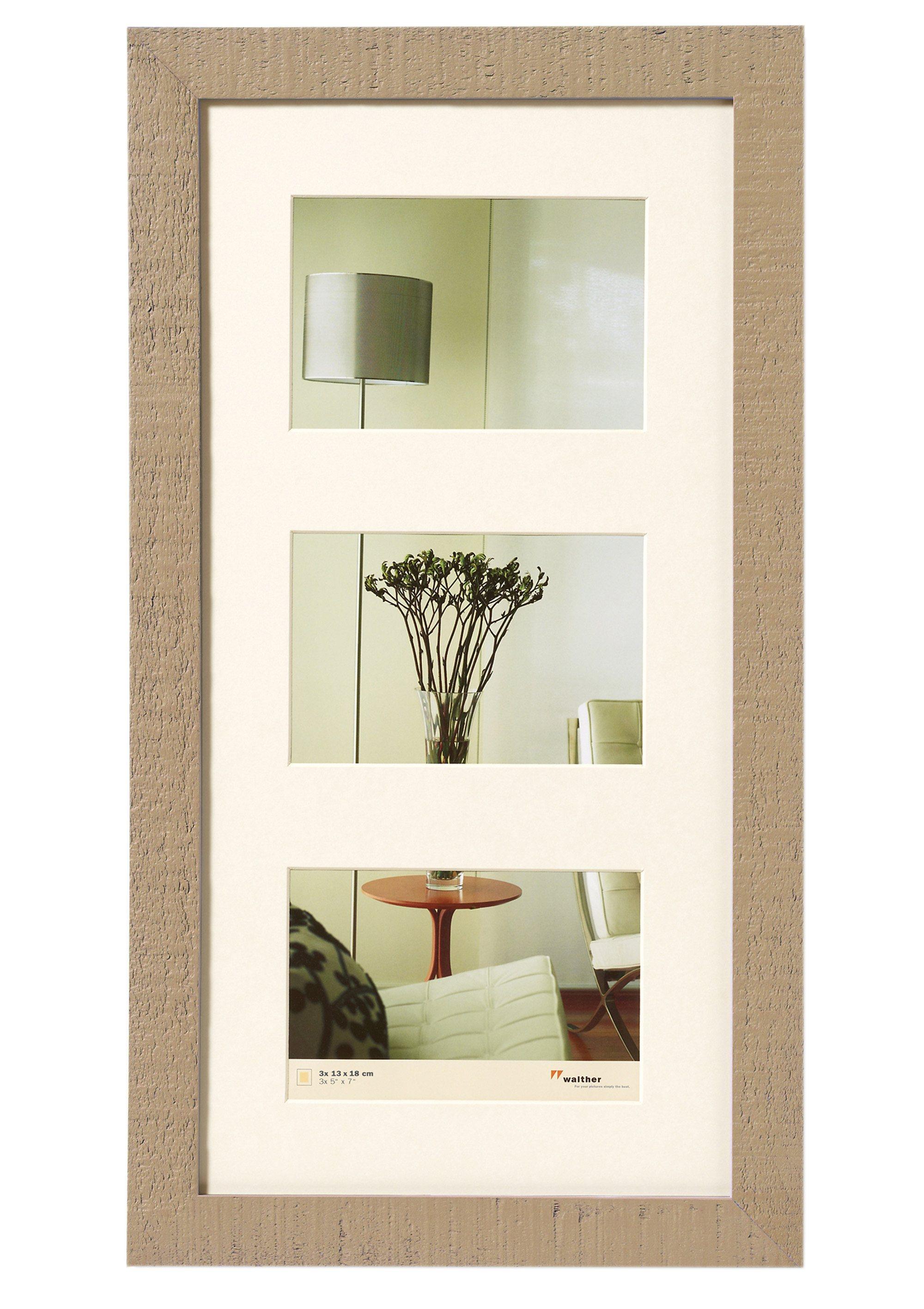 creme-holzrahmen Rahmen online kaufen | Möbel-Suchmaschine ...