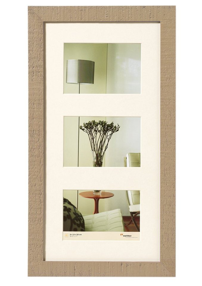 Home affaire Galerierahmen »Home« (2er Set) kaufen | OTTO