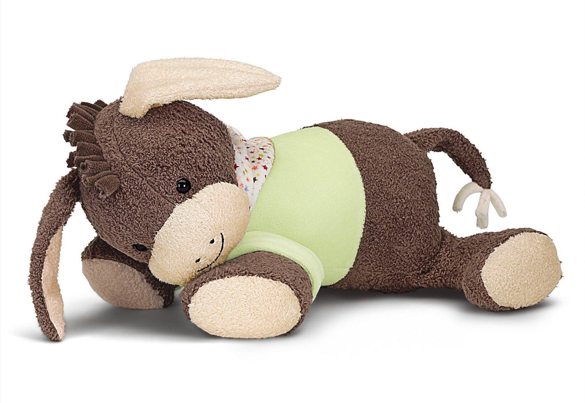 Sterntaler Schlaf-Gut-Figur, »Emmi«