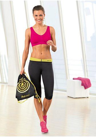 Спортивные брюки »Power-Shapers&...