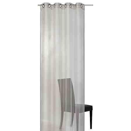 Gardinen und Vorhänge für jeden Bedarf. Entdecken Sie die Farb- und Designauswahl von Vorhängen über Raffrollos bis hin zu Scheibengardinen und Schiebevorhängen von Barbara Becker.