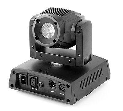 Involight LED-Leuchte »LEDMH250W« in schwarz