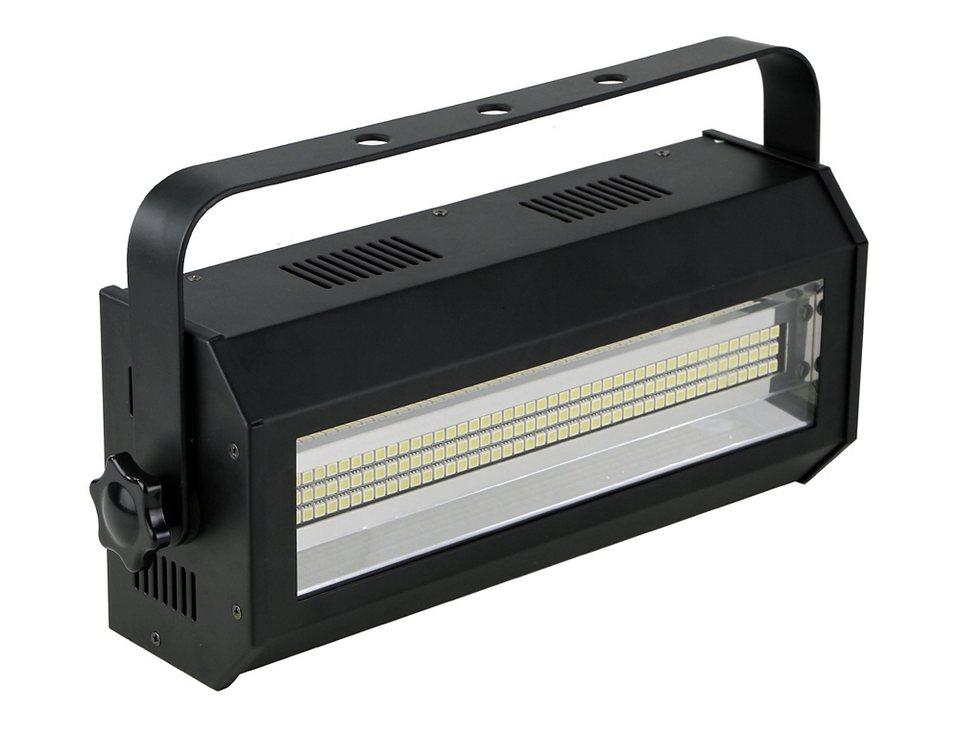 Involight LED-Leuchte »LEDSTROB450« in schwarz
