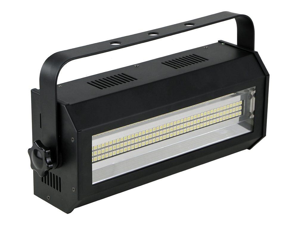 Involight LED-Leuchte / Stroboskop »LEDSTROB450«