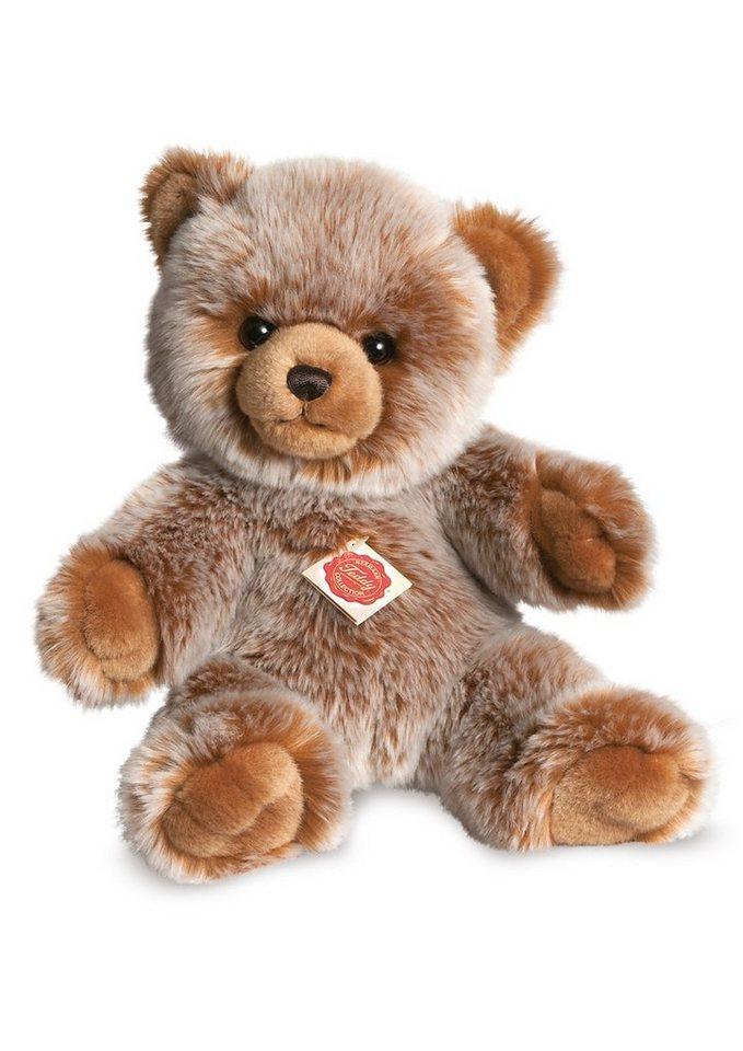 Plüschtier, »Teddy gespitzt, 36 cm«, Teddy Hermann® COLLECTION