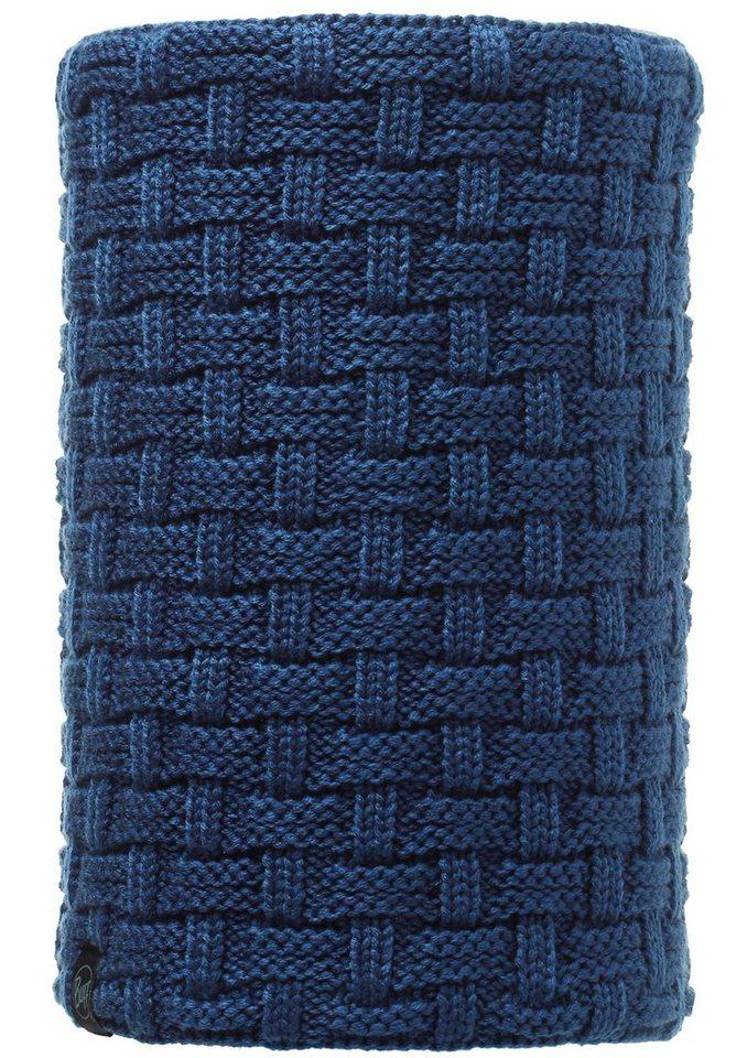 Multifunktionstuch, »Airon«, BUFF in blau