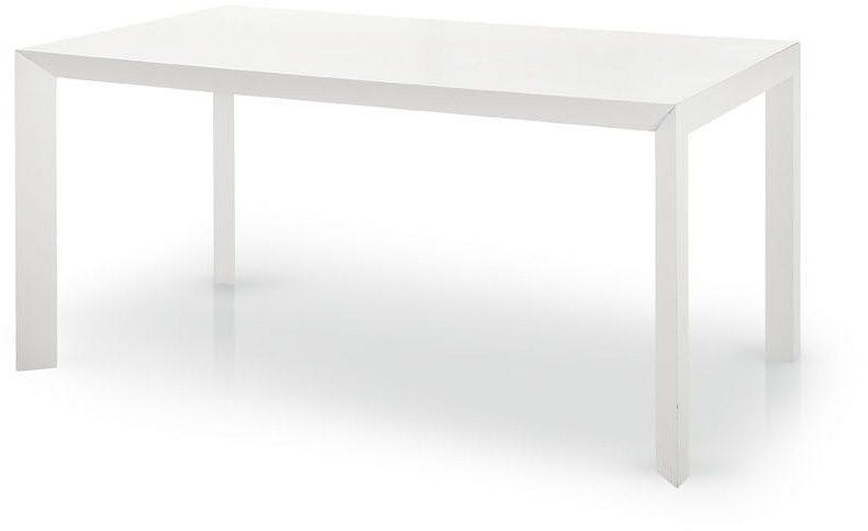santa lucia Esstisch »Tratto«, Breite 160 cm