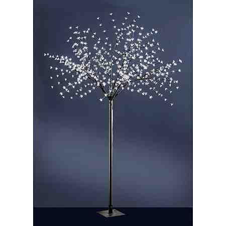 Dekoleuchten: Deko-Stehlampen