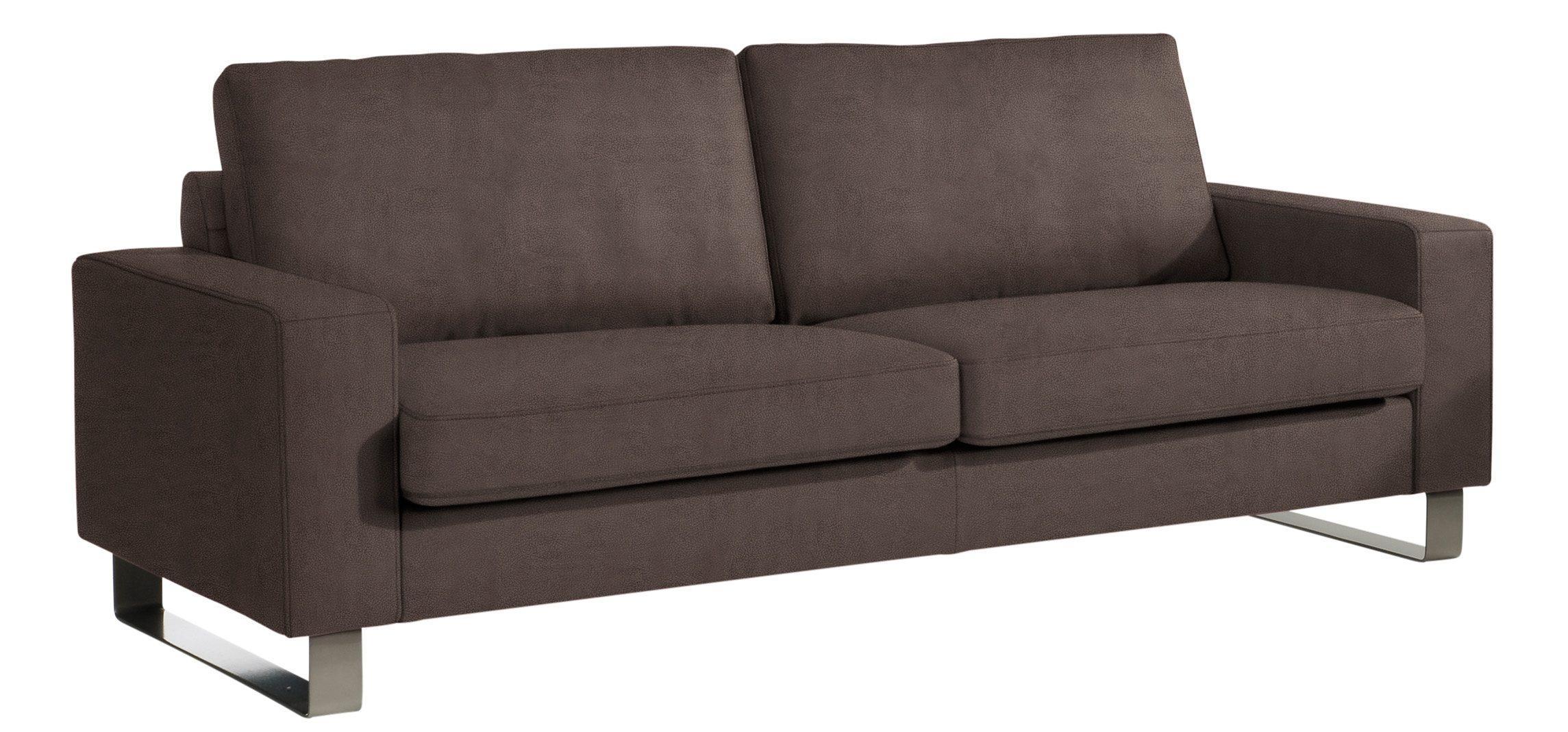 ewald schillig sessel florenz ewald schillig. Black Bedroom Furniture Sets. Home Design Ideas