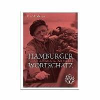 Broschiertes Buch »Hamburger Wortschatz«