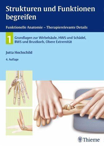 Gebundenes Buch »Strukturen und Funktionen begreifen 01«