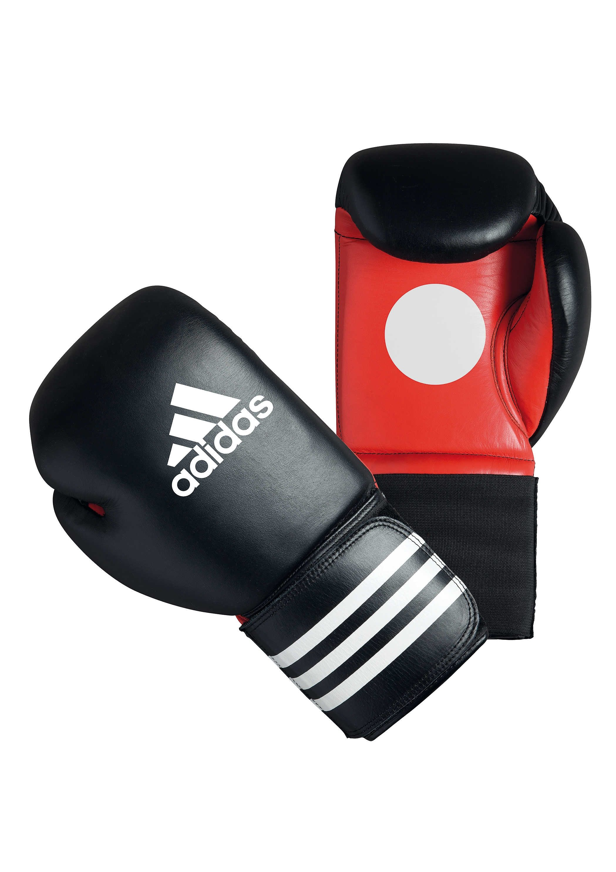 Boxhandschuhe, »Sparring Coach Gloves«, adidas Performance