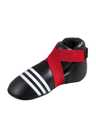 ADIDAS PERFORMANCE Kojų apsauga »Super Safety Kicks«