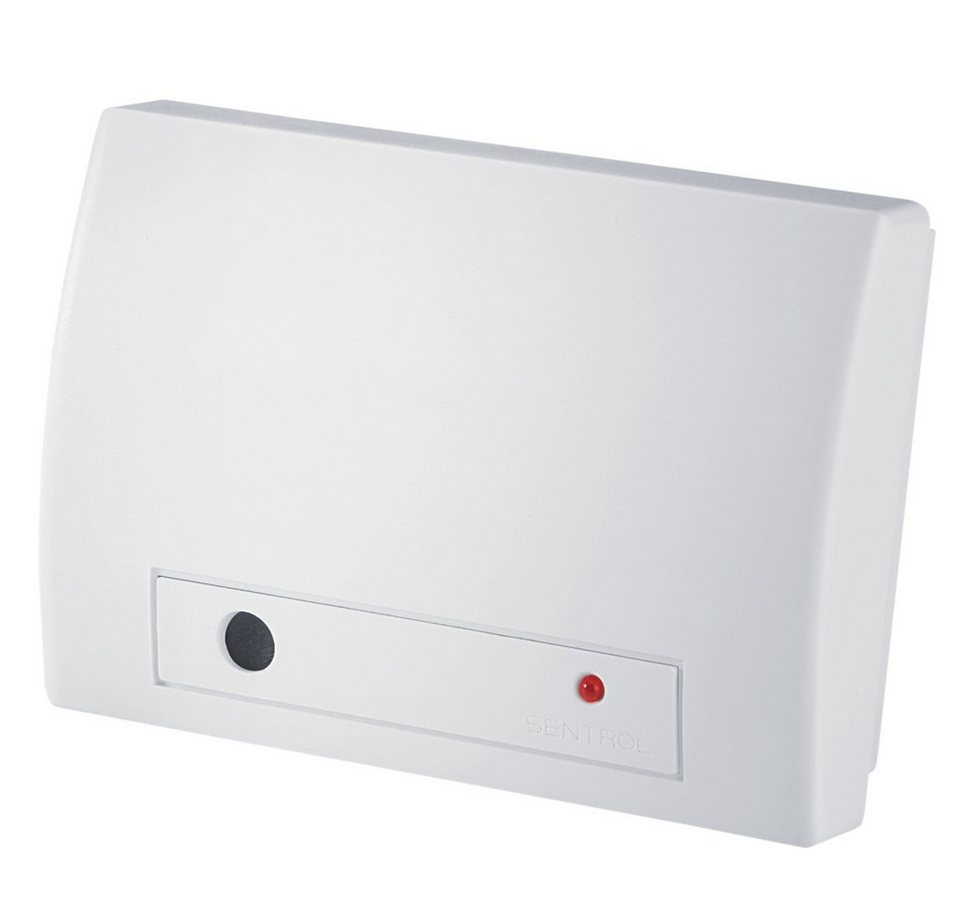 LUPUS Electronics Glasbruchmelder »Lupusec Glasbruchmelder 12011«