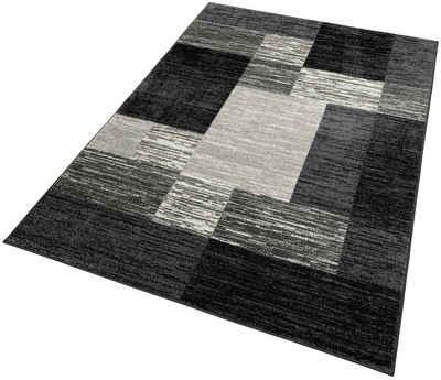 Gunstige Teppiche Kaufen Reduziert Im Sale Otto