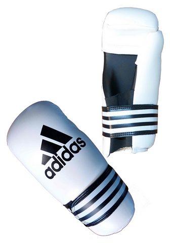 Перчатки для кикбокса »Semi Cont...
