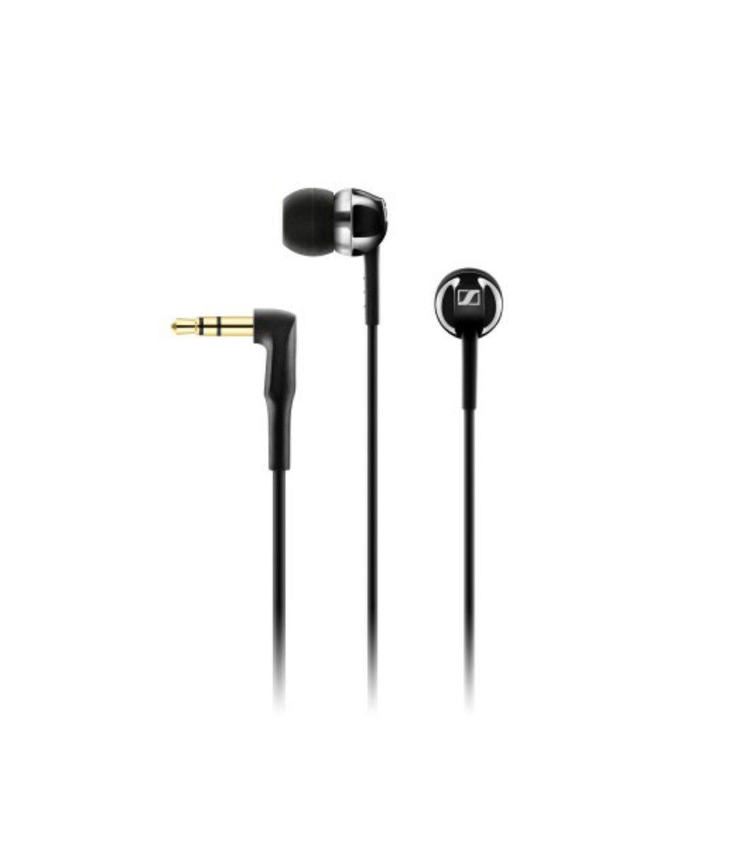 Sennheiser Kopfhörer »CX 1.00«