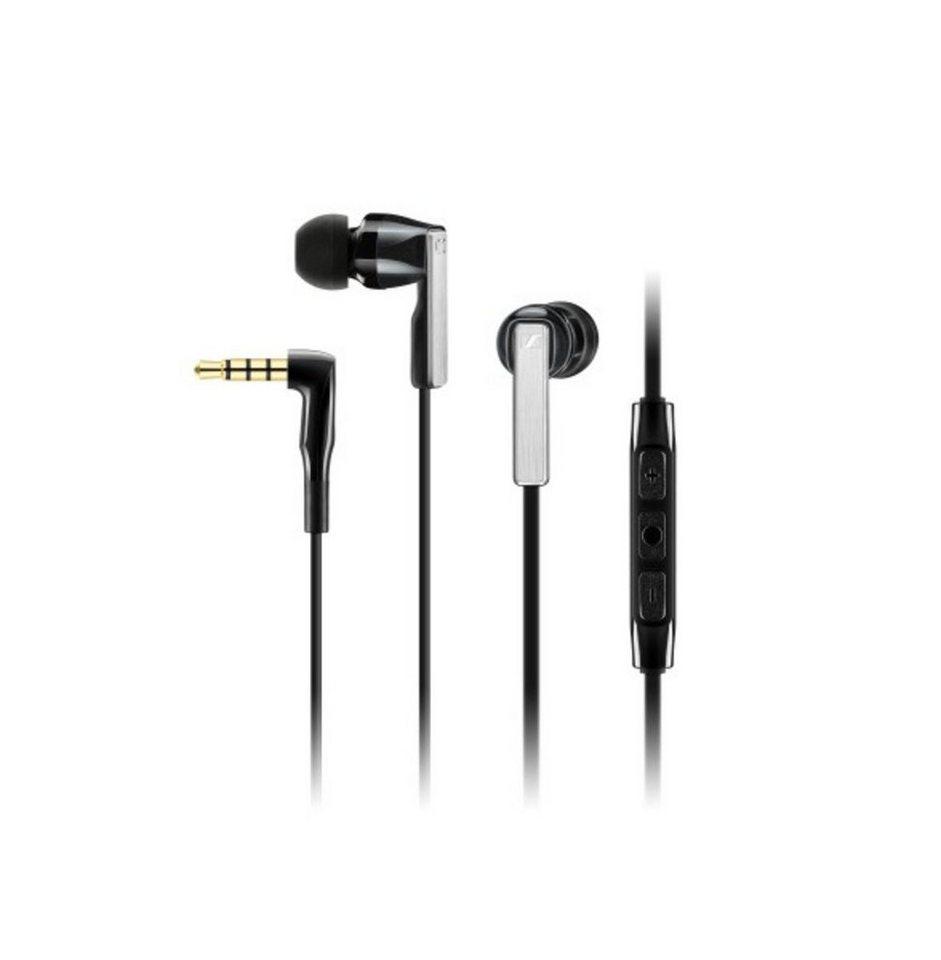 Sennheiser Headset »CX 5.00i für Apple« in Schwarz