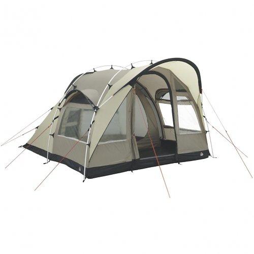 Robens Zelte »Cabin 300« in olivgrün