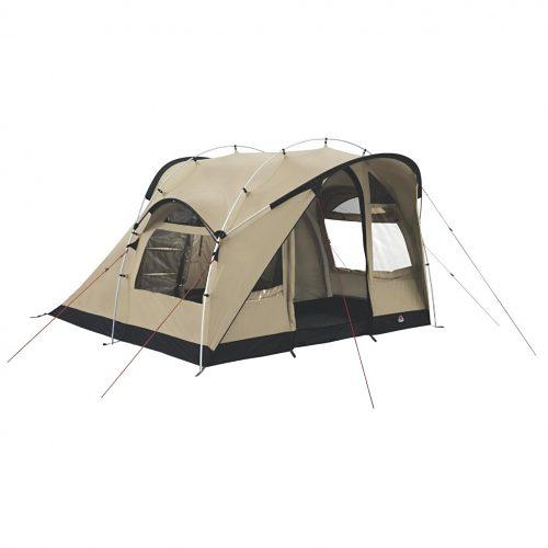 Robens Zelte »Vista 300«
