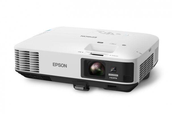 Epson Beamer »EB-1985WU«