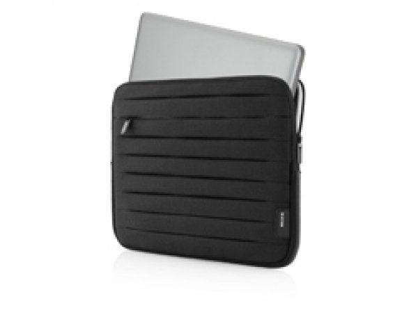 BELKIN Tasche »13.3IN PLEATED SLEEVE - F8N371CWBKW«