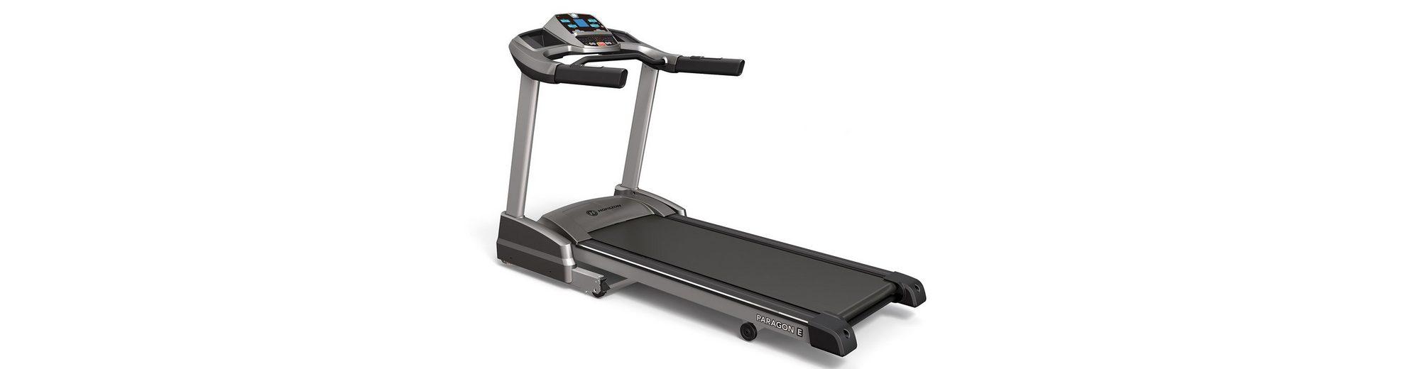 Laufband, »Paragon 8E«, Horizon Fitness
