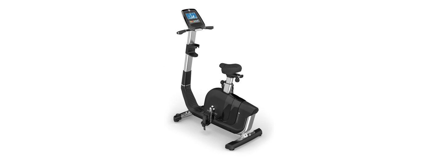 Ergometer, »Comfort 6i«, Horizon Fitness