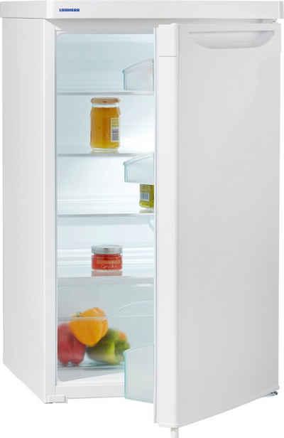 Standkühlschränke  Liebherr Standkühlschränke online kaufen | OTTO