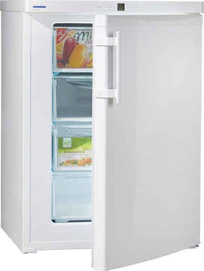 Liebherr Tiefkühlschränke online kaufen | OTTO | {Tiefkühlschränke 13}