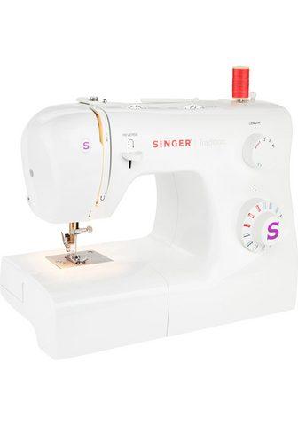 SINGER Швейная машина Tradition 2263 23 N&aum...