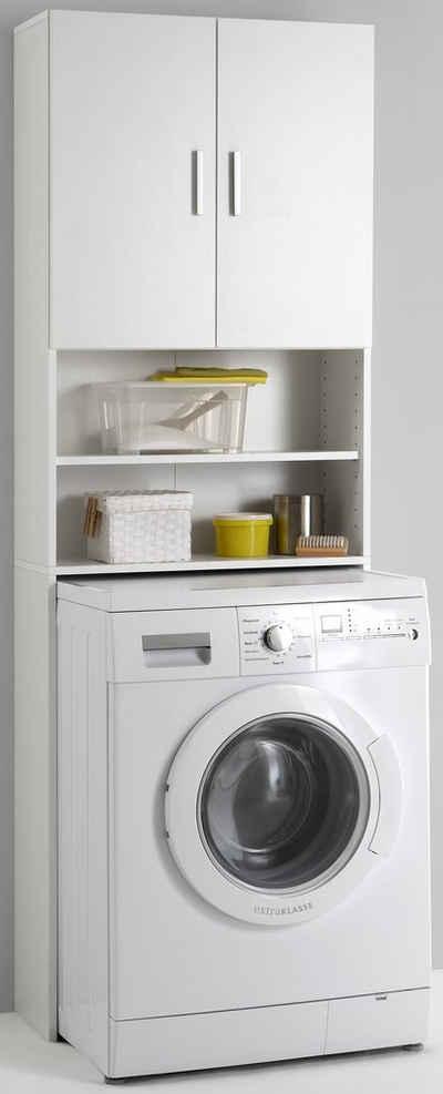 FMD Waschmaschinenumbauschrank »Olbia«