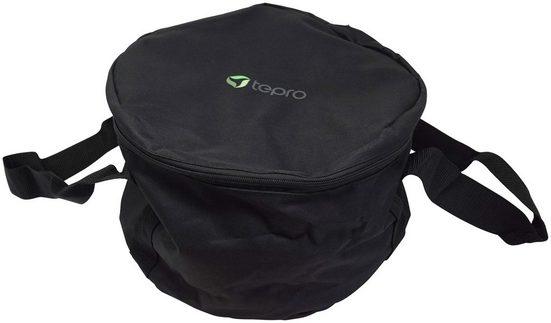TEPRO Tasche für Dutch-Oven S