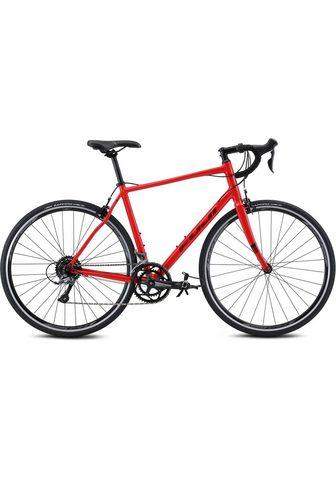 FUJI Bikes Lenktyninis dviratis »Sportif 2.3« 16 ...