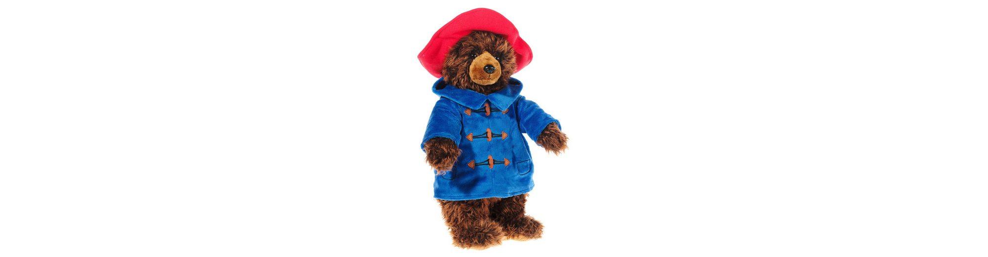 Heunec Plüschtier »Paddington Bär«