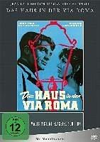 DVD »Das Haus in der Via Roma«