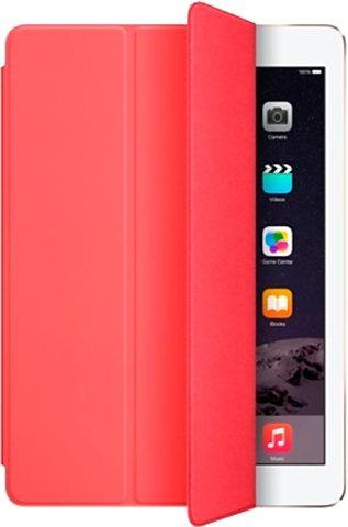 Apple iPad Air Smart Cover Schutzhülle iPad Air Schutzhülle/iPad Air Schutzhülle in pink