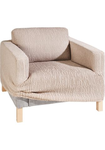 GAICO Чехол для кресла »Paula«