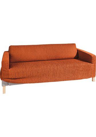 Чехол для дивана »Paula«