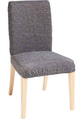 GAICO Чехол на стул »Paula«