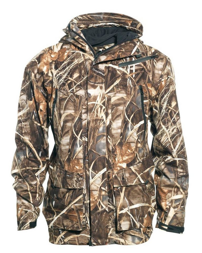 Realtree Camouflage Clothing Uk
