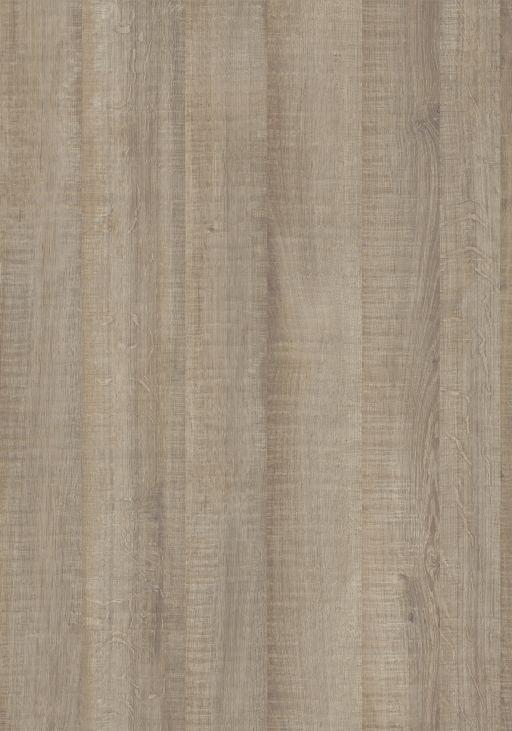 Sockelleisten passend zum Laminat »Megafloor M1«, eiche grau Nachbildung in grau
