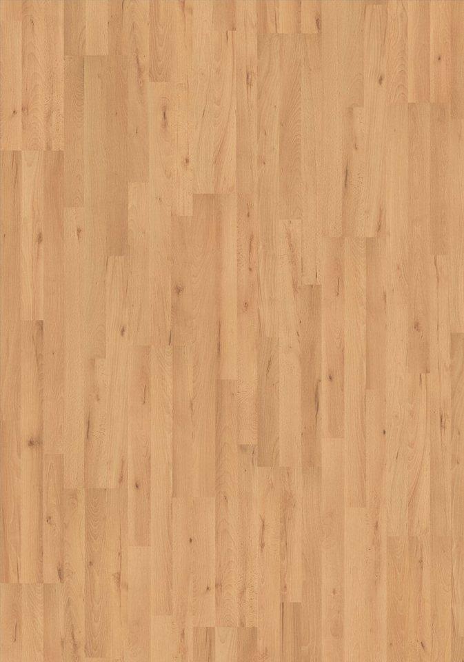 dekor buche hell preisvergleiche erfahrungsberichte und. Black Bedroom Furniture Sets. Home Design Ideas