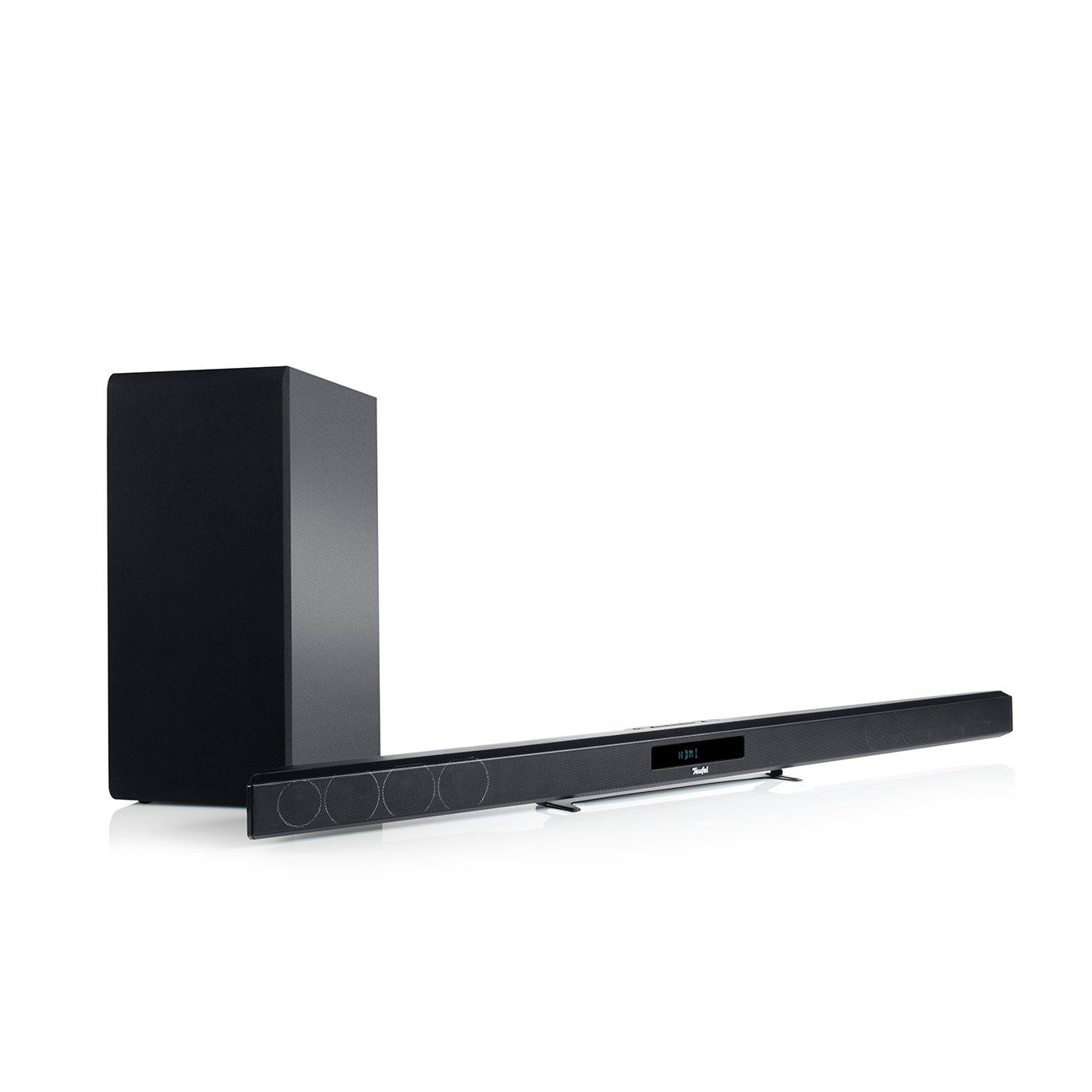 Teufel Heimkino Soundbar »Cinebar 11 2.1-Set«