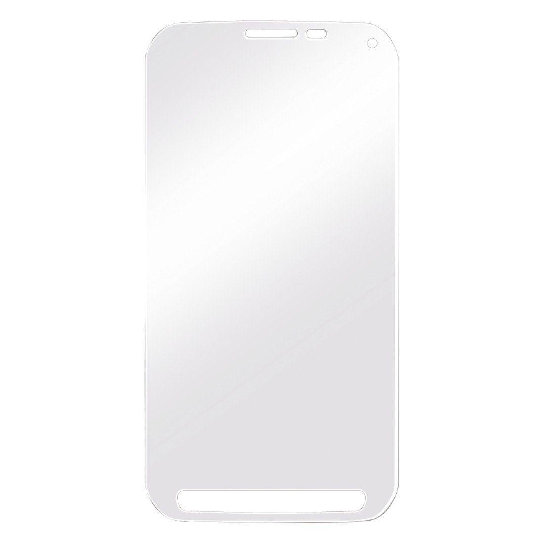 Hama Display-Schutzfolie für Nokia Lumia 730/735, 2 Stück