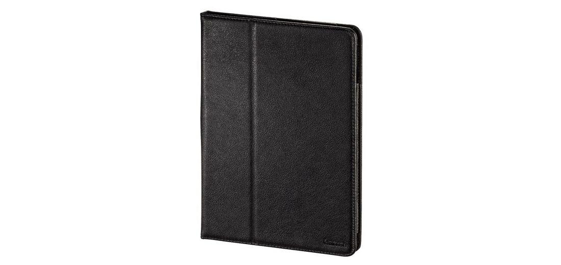 Hama Hülle für iPad Air 2 mit Standfunktion Tasche in Lederoptik »Sleeve Cover Schutzhülle Case«