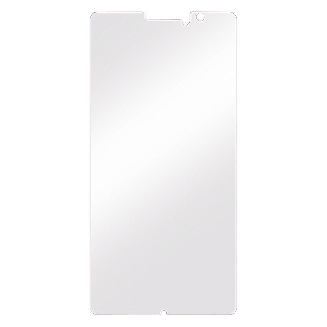Hama Display-Schutzfolie für Nokia Lumia 830, 2 Stück