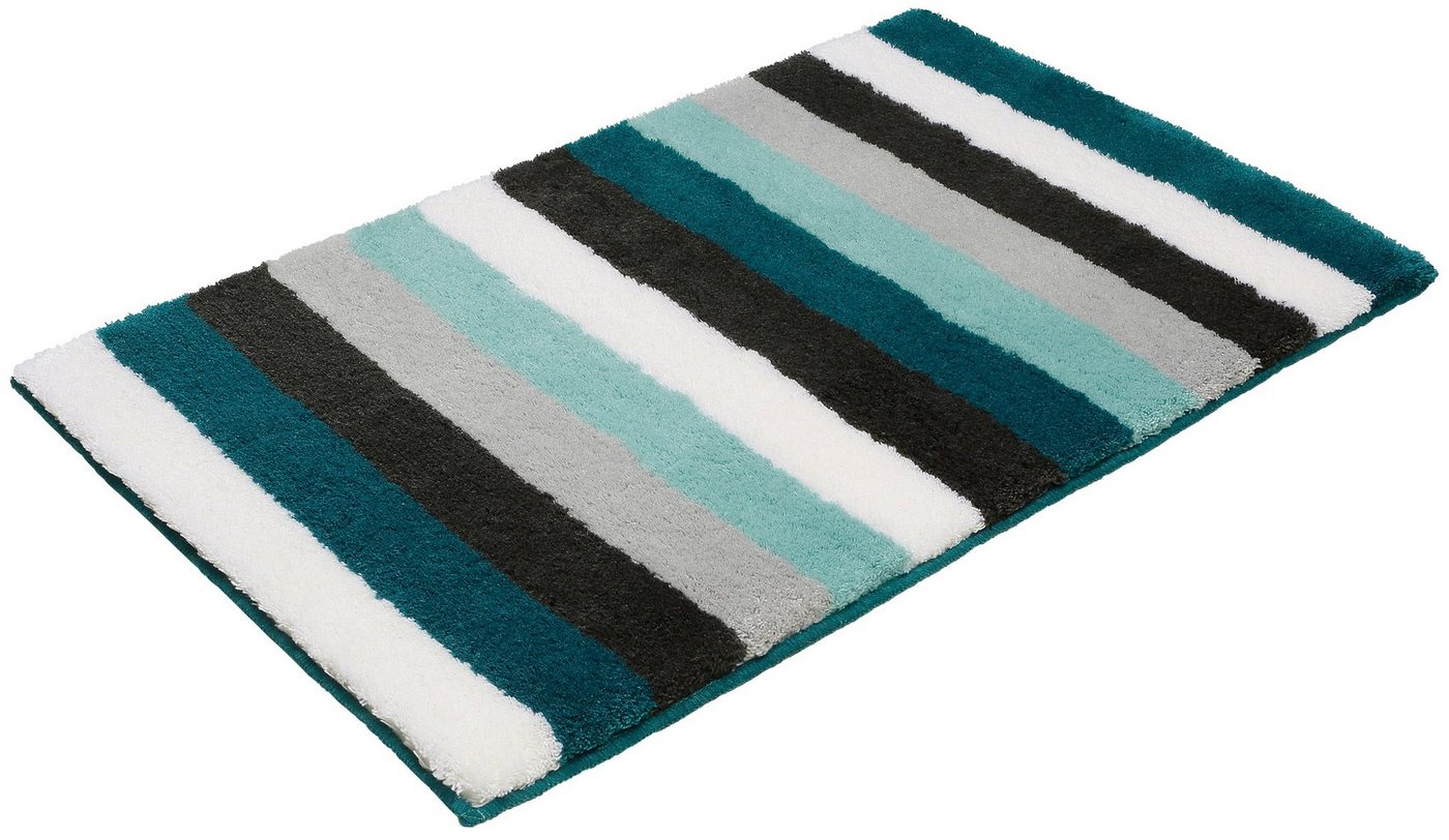 badteppich petrol preisvergleiche erfahrungsberichte und kauf bei nextag. Black Bedroom Furniture Sets. Home Design Ideas