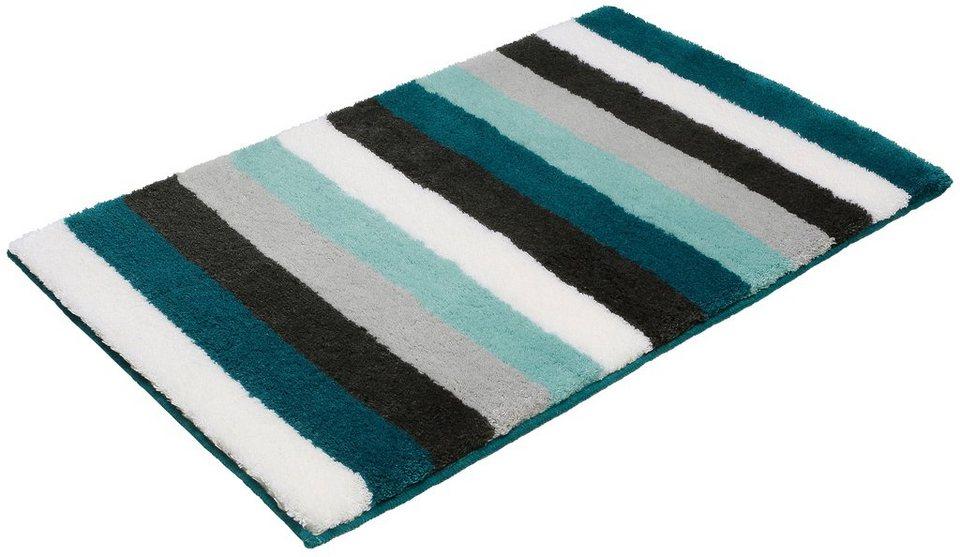 badematte kleine wolke bilbao h he ca 25mm. Black Bedroom Furniture Sets. Home Design Ideas